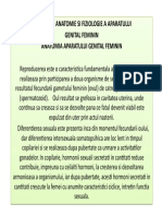 Presentatio5