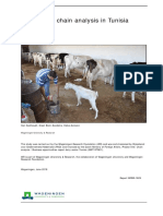 dairy_value_chain_analysis_in_tunisia_business_op-wageningen_university_and_research_452934