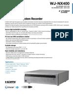 panasonic-cctv-wj-nx400.pdf