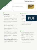 folleto-informativo-tdc-oro
