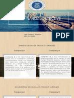 01a. PPT Financial Management Djeri.ppt