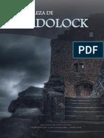 A_Fortaleza_de_Berdolock_2020_v.0.1.pdf