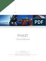 278219542-211576535-PHAST-Tutorial-Manual.pdf