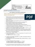 MWA_15EC71_Module wise Question Bank