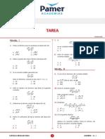 TAR222