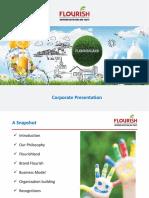 01.Corporate Presentation 03.pptx