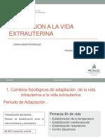 NEONATO-CLASE-2-1.pdf