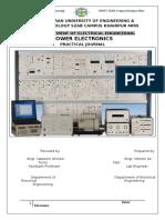 P.E practical new.docx