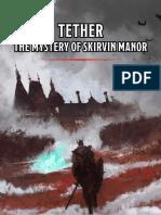 Adventure_Tether_DMDave.pdf