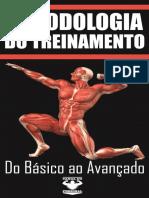 METODOLOGIA-DO-TREINAMENTO (1)