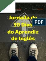 Jornada_de_30_dias+-Aprendiz_de_Ingles-INAMARA_ARRUDA