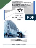 Ra Port 2019