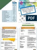 Buku Program Temu Murni 2020.pptx