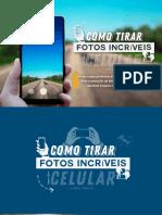 fotoscomcelular.pdf