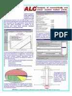 (Bolt Science) BOLTCALC Program Brochure.pdf