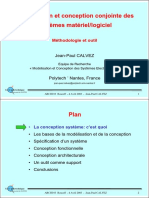 Cours-VHDL-FPGA-10