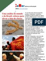 BOLETIM DO PCB 09.12.10
