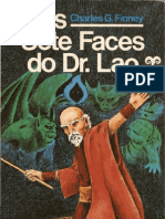 As 7 Faces Do Dr. Lao0001