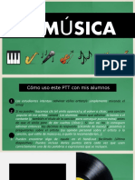 Cristina_musica.pptx