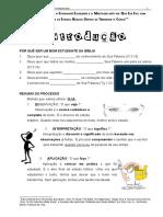 Apostila MEB 2007.pdf