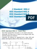 IEEE standards cn material