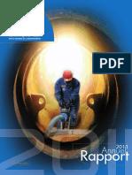 rapport_2011.pdf