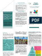 Desdobrável-EMAEI.pdf