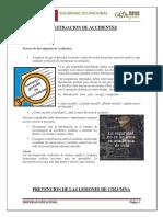 charlas febrero (5).docx