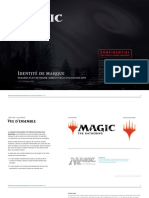 MTGX_FR_IDGuidelines_WPN_010319.pdf