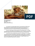 MIDTERM-ART APPRECIATION.docx