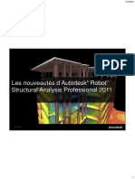 robot_structural_analysis_2011_whats_new_presentation_a4_fr1