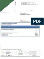 20190930_Situazione_deposito_titoli__.pdf