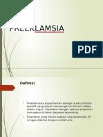 Slide Preeklampsia.pptx