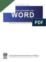 Manual Word Avanzado 2013_rev.pdf