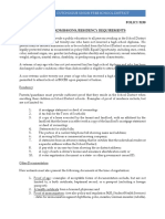 5150 - School Admissions Residency Requirement.docx