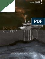 Paris Flotte t Il Web Version