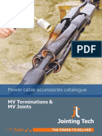 Jointing Tech_MV Joints & Terms