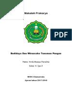 Makalah_Prakarya_Budidaya_dan_Wirausaha.docx