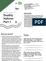 Harry-Potter-student-booklet1.pdf