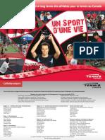 LTAD Tennis Full FRENCH Document