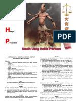 (KUHP).pdf