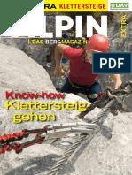 alpin_extra_klettersteiggehen