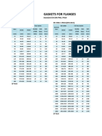 Gaskets for flanges.pdf