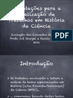 Estudos em HFC.pdf
