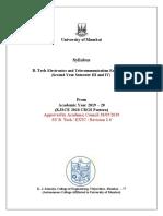 EXTC SY B Tech KJSCE 2018 Syllabus 18 June 2019.pdf