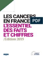 Cancers_en_France-Essentiel_Faits_et_chiffres-2018.pdf