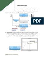 Adaptive Controller Example 101.pdf