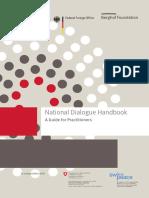 Dialogue_Handbook.pdf