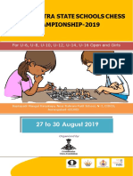 State_School_Champinship-2019-Final.pdf