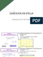 349768048-287484661-Ejercicios-en-Stella-Resueltos-pdf.pdf